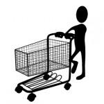 Hier geht es zum ebooksofashop, wo man sheabutter bestellen kann