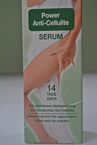 power-anti-cellulite serum